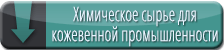 /></a><a href=