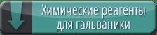 /></a> <a href=
