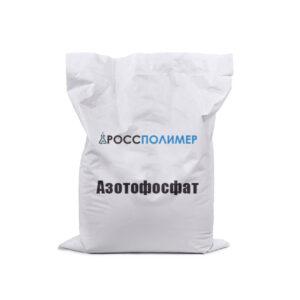 Азотофосфат