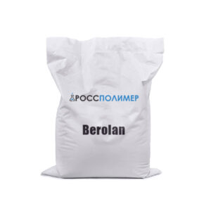 Berolan