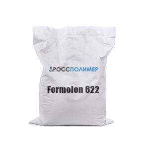 Formolon 622