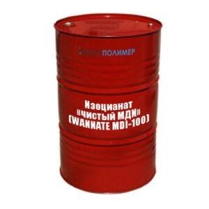 Изоцианат «чистый МДИ» (WANNATE MDI-100)