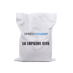 LG LUPRENE 411S
