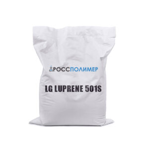 LG LUPRENE 501S