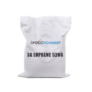 LG LUPRENE 520S