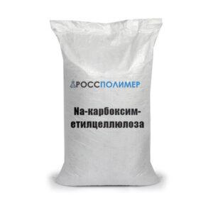 Na-карбоксиметилцеллюлоза