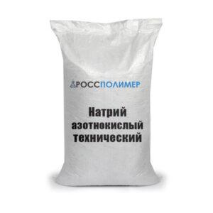 Натрий азотнокислый технический