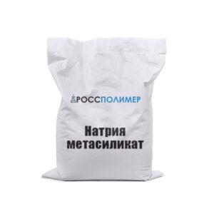 Натрия метасиликат