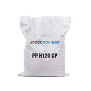 PP H120 GP