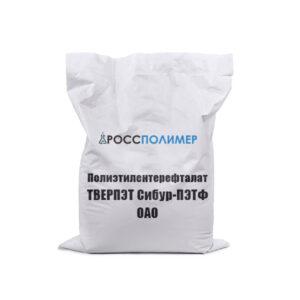 Полиэтилентерефталат ТВЕРПЭТ Сибур-ПЭТФ ОАО