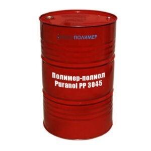Полимер-полиол Puranol PP 3045
