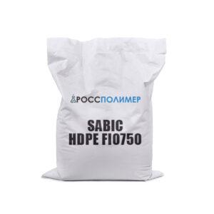 SABIC HDPE FI0750