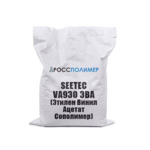 SEETEC VА930 ЭВА (Этилен Винил Ацетат Сополимер)