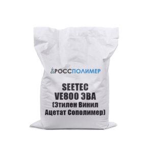 SEETEC VE800 ЭВА (Этилен Винил Ацетат Сополимер)