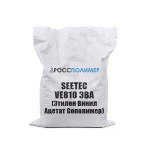 SEETEC VE810 ЭВА (Этилен Винил Ацетат Сополимер)