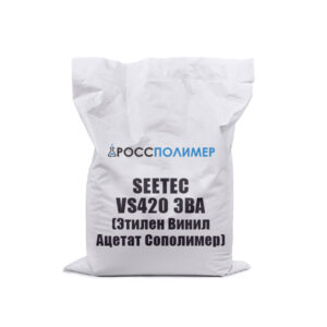 SEETEC VS420 ЭВА (Этилен Винил Ацетат Сополимер)