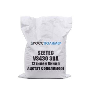 SEETEC VS430 ЭВА (Этилен Винил Ацетат Сополимер)