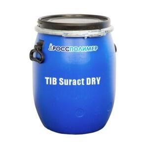 TIB Suract DRY