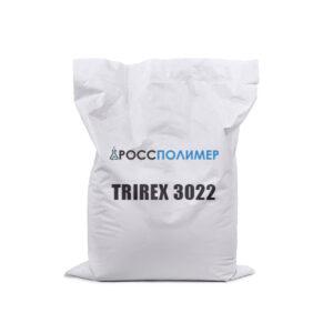 TRIREX 3022