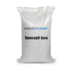 Унисорб-Био (полиэтиленовый мешок)