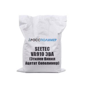 SEETEC VА910 ЭВА (Этилен Винил Ацетат Сополимер)