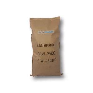 ABS HF380