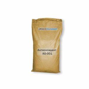 антиоксидант ао-001