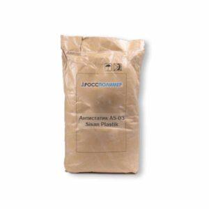 антистатик as-03 sisan plastik