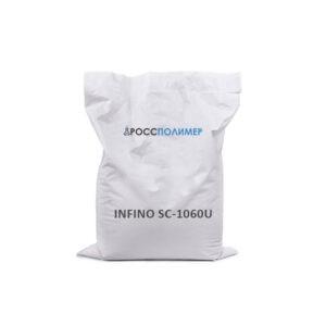 infino sc-1060u