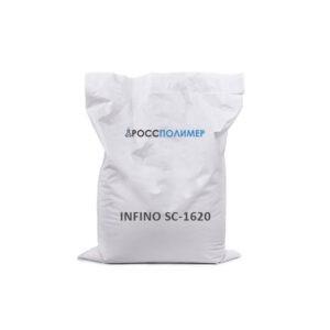 infino sc-1620