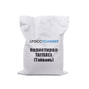 Полистирол TAITAREX (ТАЙВАНЬ)