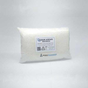 ацетат натрия ангидрид